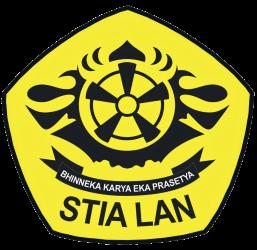 STIA LAN Makassar