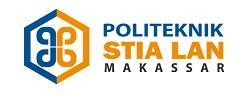 POLITEKNIK STIA LAN Makassar - Professionals Start Here