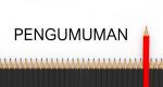 UMUMKAN